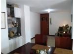 Apartamento en Arriendo - Manizales San Rafael