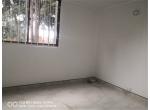 Apartamento en Arriendo - Bogotá EL MIRADOR DE SUBA