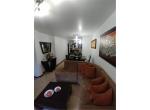 Apartamento en Venta - Envigado TRIANON