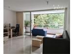 Apartamento en Venta - Envigado SEñORIAL