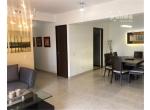 Apartamento en Venta - Envigado LOMA DEL ESCOBERO