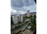 Apartamento en Venta - Medellín LOMA DE LOS PARRA
