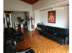 Apartamento en Venta - Envigado ALCALA