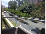 Apartamento en Arriendo - Sabaneta San Jose