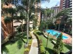 Apartamento en Arriendo - Sabaneta El Carmelo