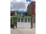Casa en Arriendo - Bogotá VILLA DEL RIO