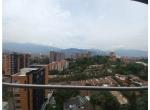 Apartamento en Arriendo - Envigado Cumbres