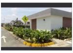 Casa en Venta - Jamundí Ciudad Country