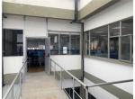 Edificio en Venta - Manizales Centro