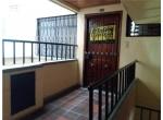 Apartamento en Venta - Bucaramanga Alarcon