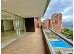 Apartamento en Arriendo - Medellín Poblado La Calera
