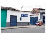 Lote en Arriendo - Bucaramanga Centro