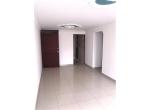 Apartamento en Arriendo - Bogotá Quinta Paredes