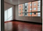 Apartamento en Arriendo - Bogotá Tierra Buena