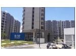 Apartamento en Venta - Cali Bochalema