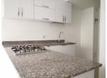 Apartamento en Arriendo - Yumbo Ciudad Guabinas