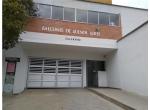 Apartamento en Arriendo - Piedecuesta BUENOS AIRES
