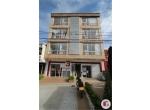 Apartamento en Arriendo - Medellín LA CASTELLANA