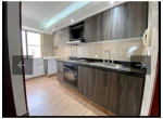 Apartamento en Venta - Cali El Caney