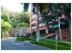 Apartamento en Venta - Cali Granada Comuná 2 Norte