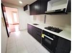 Apartamento en Arriendo - Bogotá Mazurén