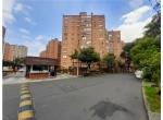 Apartamento en Venta - Bogotá Niza