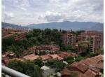 Apartamento en Arriendo - Envigado Loma Del Esmeraldal