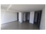 Apartamento en Arriendo - Barranquilla Paraiso