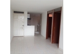 Apartamento en Venta - Bogotá Castilla