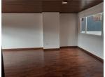 Apartamento en Venta - Bogotá CHAPINERO NORTE