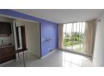 Apartamento en Venta - Armenia Kilometro 1 via Tebaida