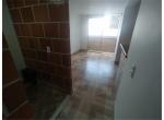 Apartamento en Arriendo - Medellín ROBLEDO LA CAMPIÑA