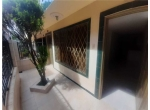 Casa en Venta - Cali Ciudad Cordoba