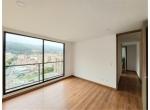 Apartamento en Arriendo - Bogotá Cedritos