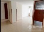 Apartamento en Arriendo - Bucaramanga Mejoras Publicas