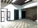 Casa en Arriendo - Cartagena CENTRO