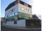 Apartamento en Arriendo - Bogotá VILLA DEL ROSARIO