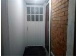 Apartamento en Arriendo - Bogotá JAZMIN