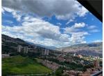 Apartamento en Venta - Medellín Calasanz