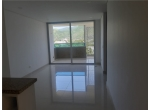 Apartamento en Venta - Santa Marta Urbanización Riascos