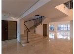 Apartamento en Venta - Cali Arboledas