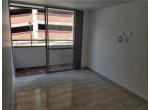 Apartamento en Arriendo - Bello Cabañas