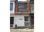 Apartaestudio en Venta - Cali El Guabal