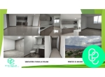 Apartamento en Arriendo - Itaguí Santa Maria Nro 1