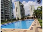 Apartamento en Venta - Jamundí LAGOS DE VERDE ALFAGUARA