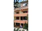 Apartamento en Venta - Bello CABAÑAS