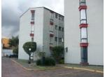 Apartamento en Arriendo - Chía Chia