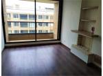 Apartamento en Venta - Bogotá Ciudad Salitre