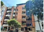 Apartamento en Venta - Bucaramanga PRADO