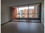 Apartamento en Arriendo - Envigado EL ESMERALDAL